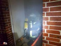 2020-03-09 Atemschutzübung FF Sittensen (4)