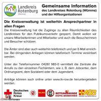 lkhiorg_grafik_Die-Kreisverwaltung-ist-weiterhin-Ansprechpartner-in-allen-Fragen